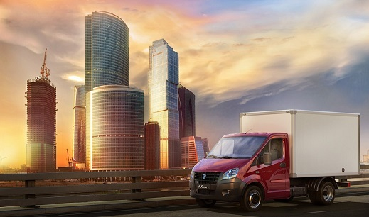 Транспортная компания | грузоперевозки нижневартовск | перевозка грузов