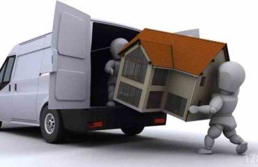 Машина для перевозки грузов дешево Нижневартовск