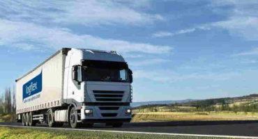 Стоимость доставки грузов автомобильным транспортом
