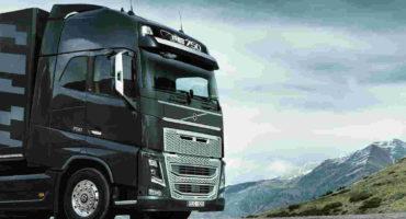 доставка грузов по стране