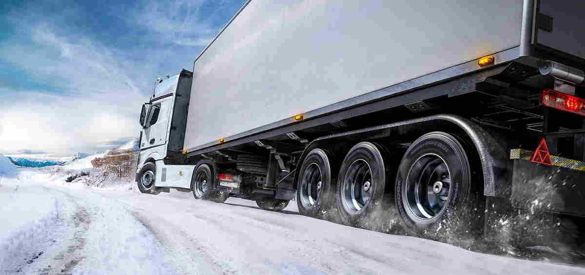 грузовые перевозки нижневартовск
