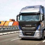 Стоимость контейнеров перевозки грузов