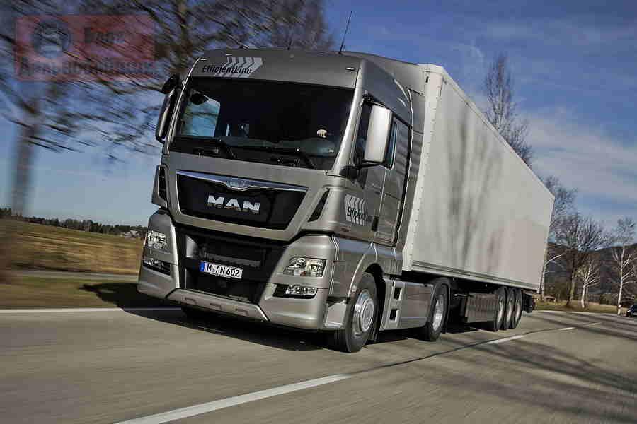 Перевозка грузов автомобильным транспортом тарифы